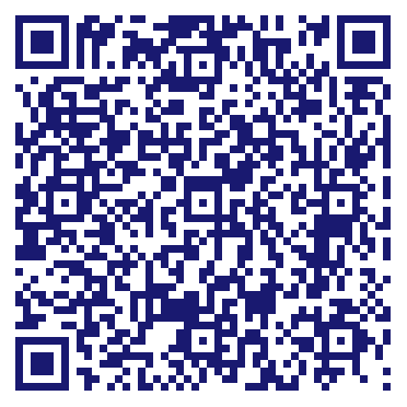 QR-Code for Reliable Home Improvement and Supply, Inc.