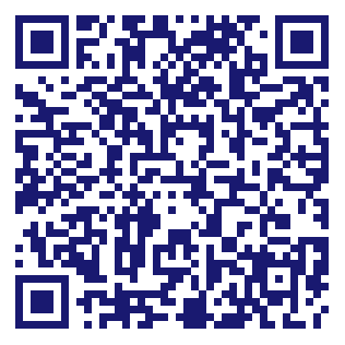 QR-Code for Reliable Kleaners