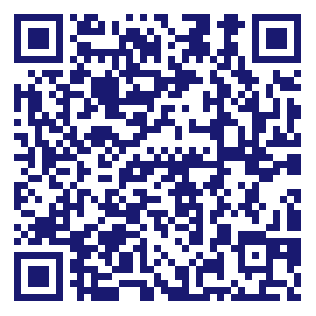 QR-Code for Reliable Lock & Key