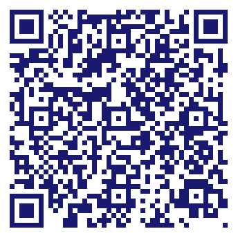 QR-Code for Reliable Locksmith 24/7 LLC