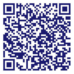 QR-Code for Reliable Receptionist