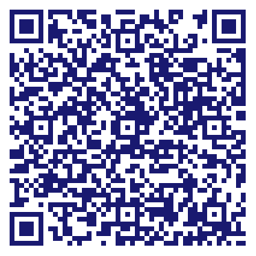 QR-Code for Reliable Restoration - Fire Damage 911