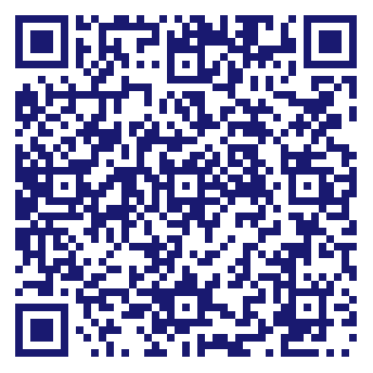 QR-Code for Reliable Restoration LLC