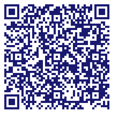 QR-Code for Reliable Siding Services of Ashton, NE