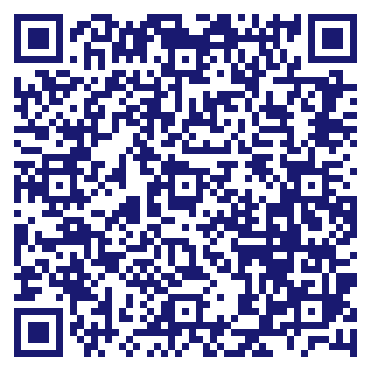 QR-Code for Reliable Siding Services of Blevins, AR