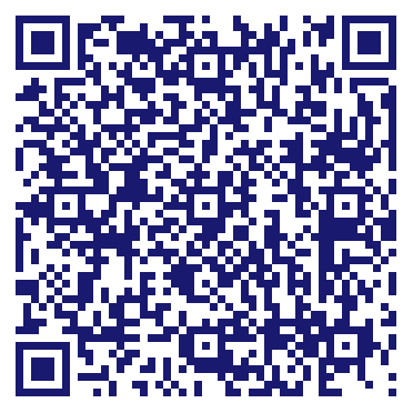 QR-Code for Reliable Siding Services of Cairo, WV