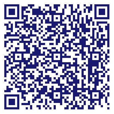 QR-Code for Reliable Siding Services of Connellsville, PA
