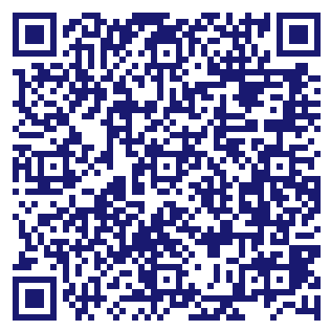 QR-Code for Reliable Siding Services of Dawson, PA