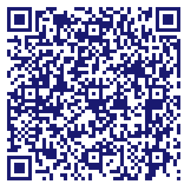 QR-Code for Reliable Siding Services of Edmonton, KY