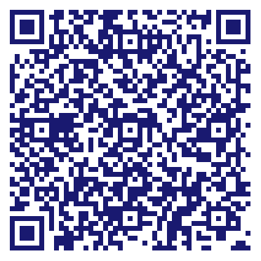 QR-Code for Reliable Siding Services of Emerson, AR
