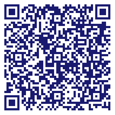 QR-Code for Reliable Siding Services of Finchville, KY