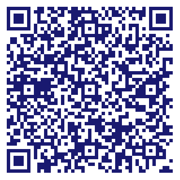QR-Code for Reliable Siding Services of Funk, NE