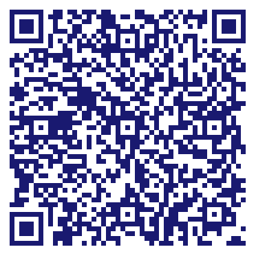 QR-Code for Reliable Siding Services of Henderson, KY