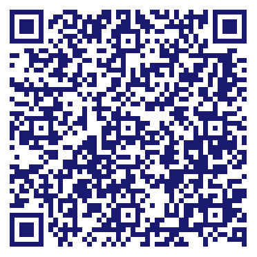 QR-Code for Reliable Siding Services of Liberty Center, IN