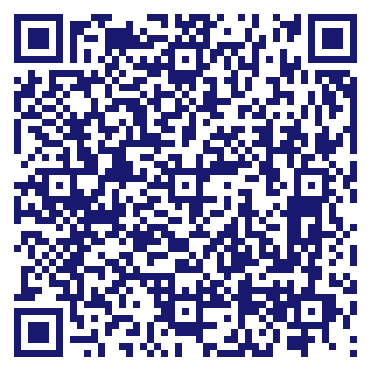 QR-Code for Reliable Siding Services of Meriden, IA
