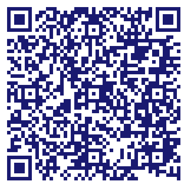 QR-Code for Reliable Siding Services of Miller, NE