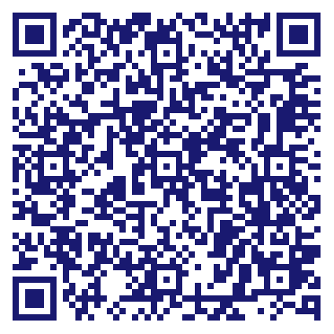 QR-Code for Reliable Siding Services of Oxford Junction, IA