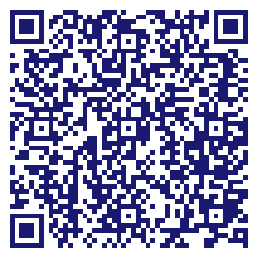 QR-Code for Reliable Siding Services of Peace Valley, MO