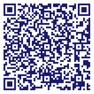 QR-Code for Reliable Siding Services of Pine City, MN