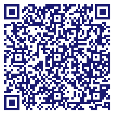 QR-Code for Reliable Siding Services of Port Matilda, PA