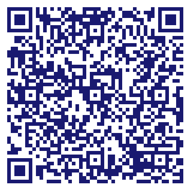QR-Code for Reliable Siding Services of Sperryville, VA