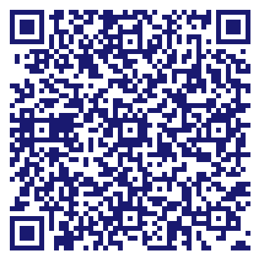 QR-Code for Reliable Siding Services of Topeka, IL