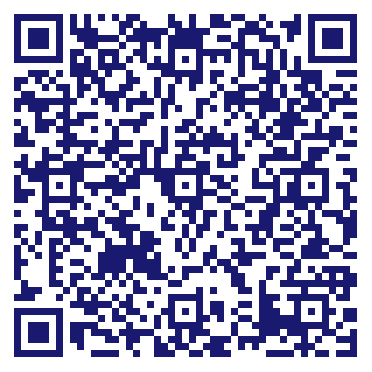 QR-Code for Reliable Siding Services of Victoria, VA