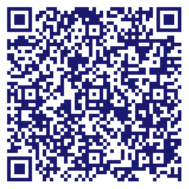 QR-Code for Reliable Siding Services of Wadena, MN