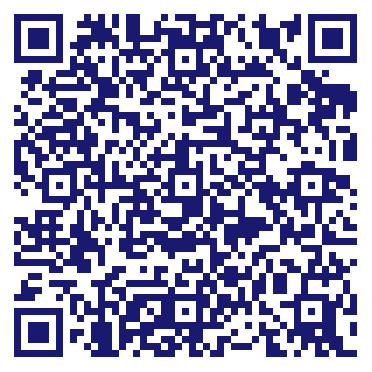 QR-Code for Reliable Siding Services of Westfield, PA