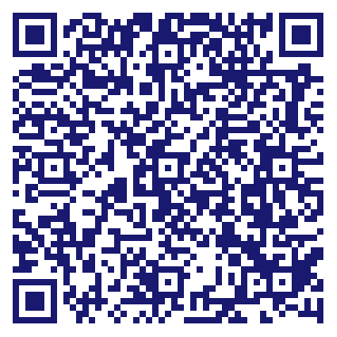 QR-Code for Reliable Siding Services of Winifred, MT