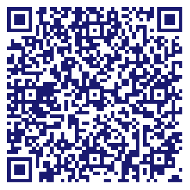 QR-Code for Reliable Siding Services of Youngsville, PA