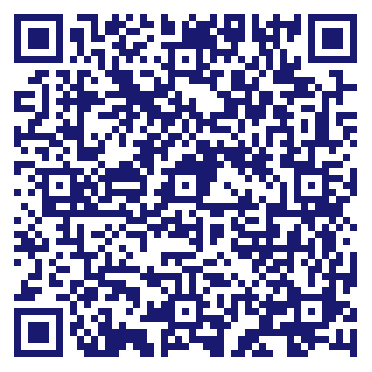 QR-Code for Reliable Stereo & Video Inc