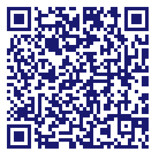 QR-Code for Reliable Tree Experts
