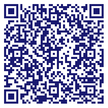 QR-Code for Reliant Federal Credit Union