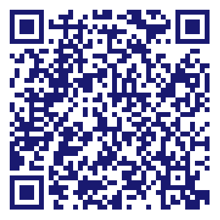 QR-Code for Reliant Roofing, Inc