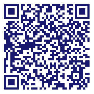 QR-Code for Relief Clinic