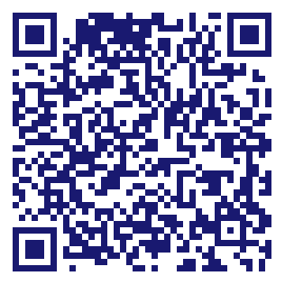 QR-Code for Rem Transportation