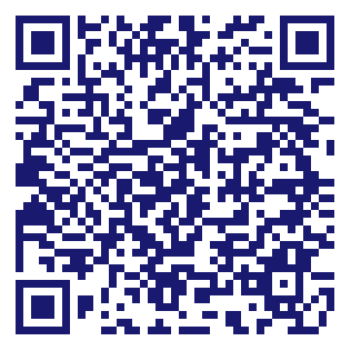 QR-Code for Remax First Choice