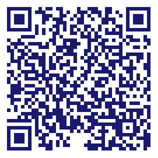 QR-Code for Remley Sales Inc