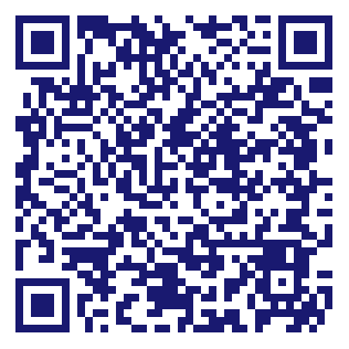 QR-Code for Remodel Little Rock