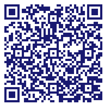 QR-Code for Remote Data Systems Inc