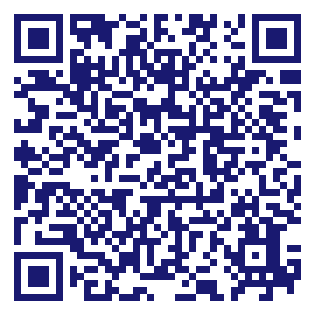 QR-Code for Remserv Inc