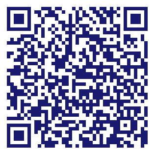 QR-Code for Renaissance Bakery
