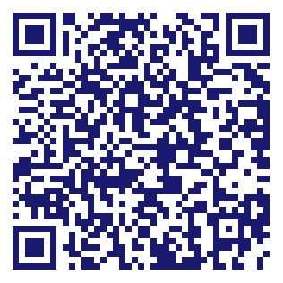 QR-Code for Renaissance Center