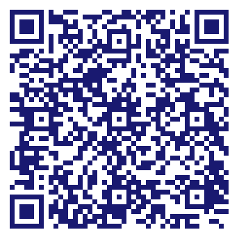 QR-Code for Renaissance Development Co