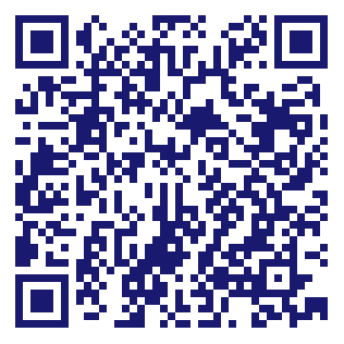 QR-Code for Renaissance Homes