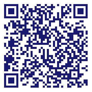 QR-Code for Renaissance House