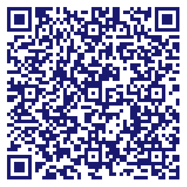 QR-Code for Renaissance Place at Grand Apartments