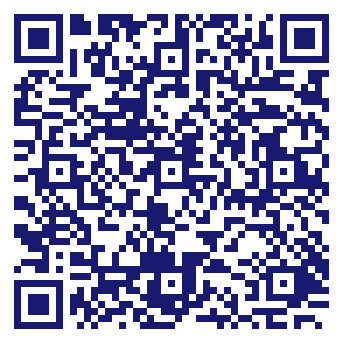 QR-Code for Renaissance Solutions Llc