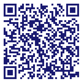 QR-Code for Renasant Bank